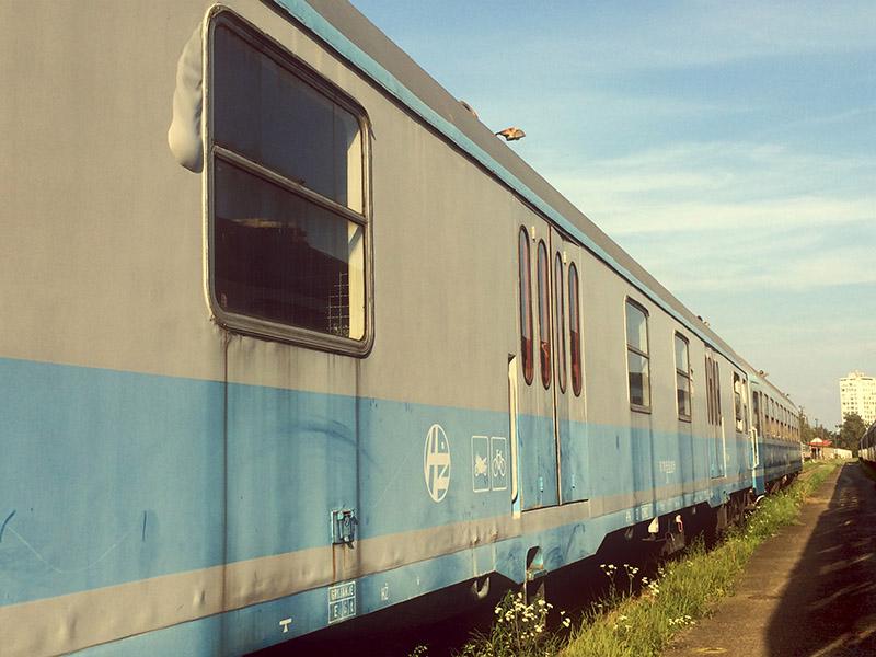 vagon01.jpg