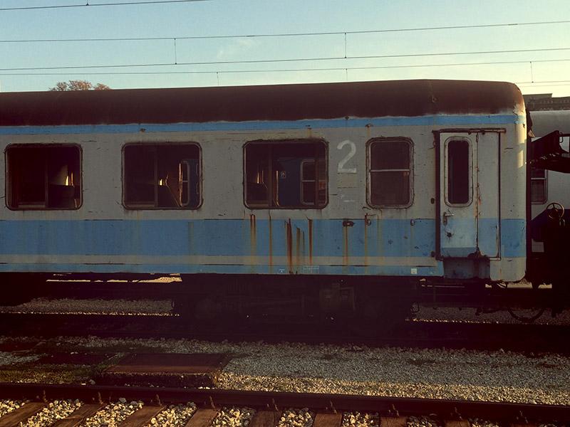 vagon05.jpg